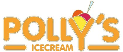 Polly's Icecream