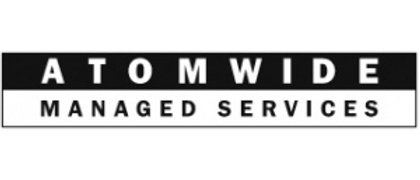 Atomwide Managed Services