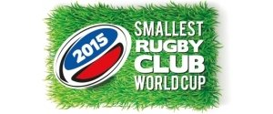 Smallest Rugby Club World Cup