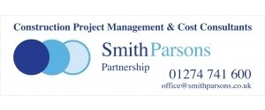 Smith Parsons