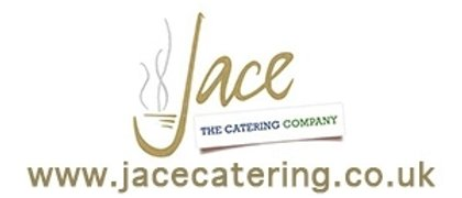 Jace Catering