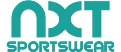 NXT Sportswear