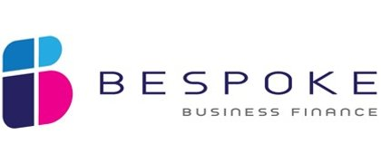 Bespoke Business Finance