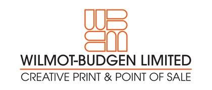 Wilmot-Budgen