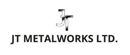 JT Metalworks Ltd