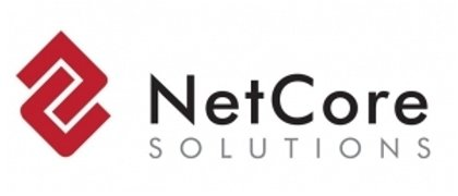 NetCore Solutions Limited