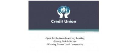MPCC Credit Union