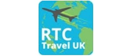 RTC Travel Consultants