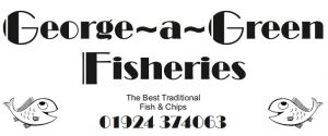George a Green Fisheries