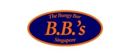 Bungy Bar