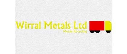 Wirral Metals Ltd