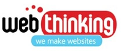 Webthinking