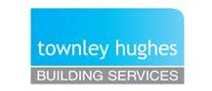 Townley Hughes & Co. Ltd