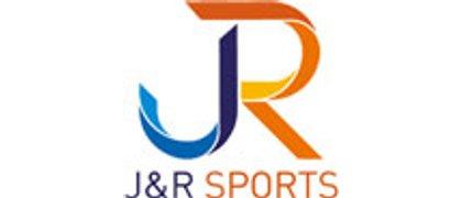 J&R Sports Ltd