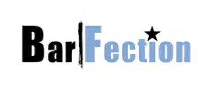 BarFection