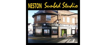 Neston Sunbed Studio
