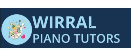 Wirral Piano Tutos