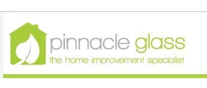Pinnacle Glass