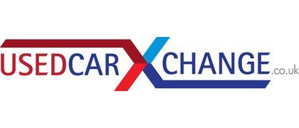 UsedCarXchange