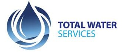 Total Water Services