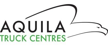 Aquila Truck Centres