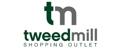 Tweedmill Retail outlet