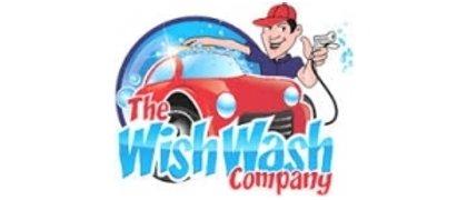 Wish Wash Company