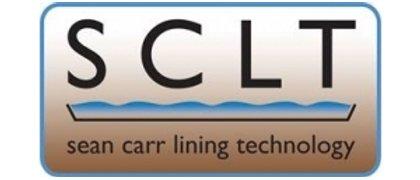 Sean Carr Linning Technology