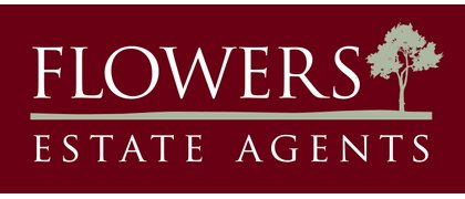 Flowers Estate Agents