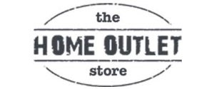 The Home Outlet Store