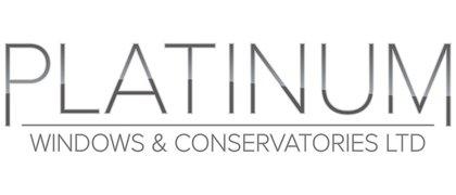 Platinum Windows & Conservatories Ltd