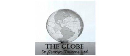 The Globe Brentford