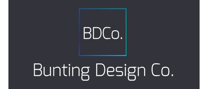 Bunting Design Co.