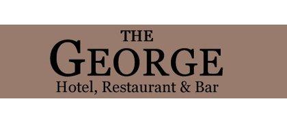 George Hotel, Keswick