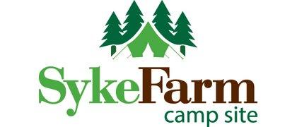 Syke Farm Campsite