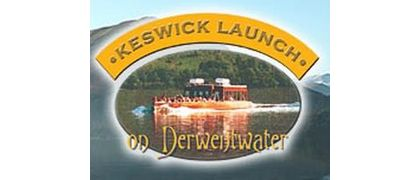 Keswick Launch Company
