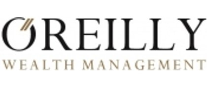 O'Reilly Wealth Management