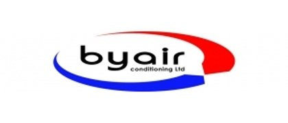 by air conditioning Ltd