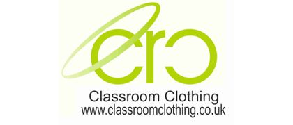 Classroom Clothing