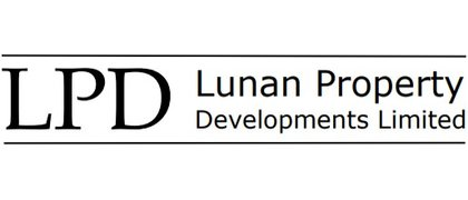 Lunan Property Developments Limited