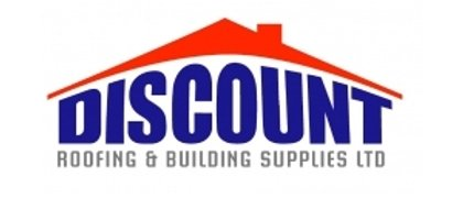 Discount Roofing and Building Supplies Ltd