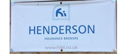 Hendersons Insurance Brokers