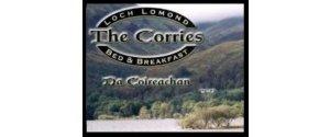 The Corries B&B