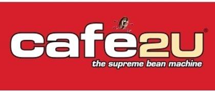Cafe 2 U