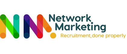 Network Marketing Recruitment