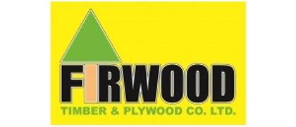 Firwood