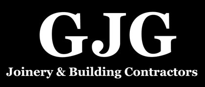 GJG Joinery and Construction