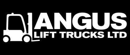 Angus Lift Trucks