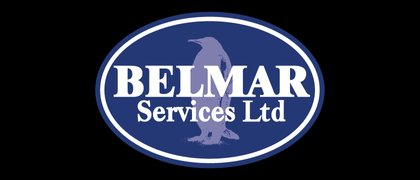 Belmar Services Ltd