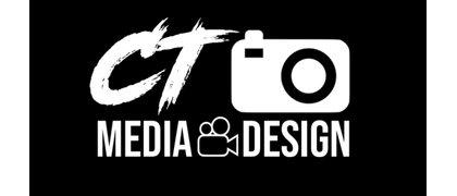 CT Media & Design